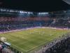 esitelty kuva 8 parasta jalkapalloteemaista peliä jotka ovat saatavilla online kasinoissa 100x75 - 8 parasta jalkapalloteemaista peliä, jotka ovat saatavilla online-kasinoissa