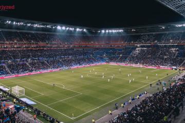 esitelty kuva 8 parasta jalkapalloteemaista peliä jotka ovat saatavilla online kasinoissa 360x240 - 8 parasta jalkapalloteemaista peliä, jotka ovat saatavilla online-kasinoissa
