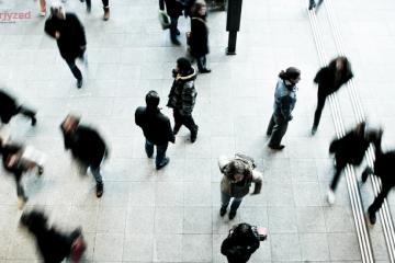 esitelty kuva Nykypäivän yhteiskunnan näkemys online uhkapelaamiseen 360x240 - Nykypäivän yhteiskunnan näkemys online-uhkapelaamiseen